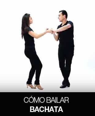 COMO-BAILAR-BACHATA