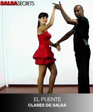 como-bailar-salsa-el-puente