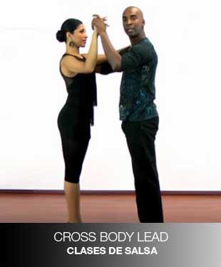 cross-body-lead-pasos-de-salsa-en-linea