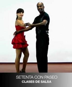 pasos-de-salsa-como-bailar-salsa