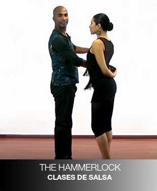 salsa-en-linea-the-hammerlock