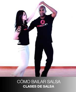 como-bailar-salsa-clases-de-salsa