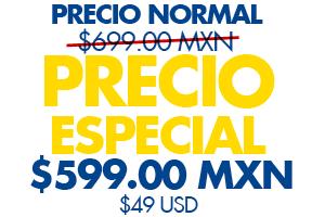 precio-especial