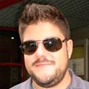 Ricardo Loza